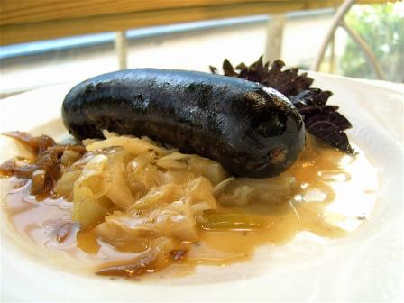Can Dogs Eat Cooked Pork Sausage