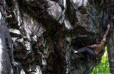 ltr climb guillaume raymond01