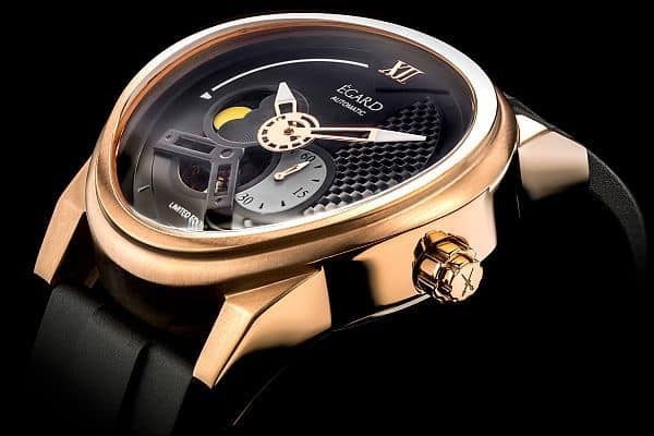 Egard-Passages-Watch-Rose-Gold