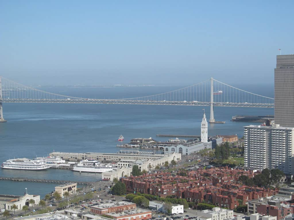 another-view-from-coit-tower