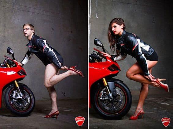 motorcycle-men-pose-as-biker-babes03