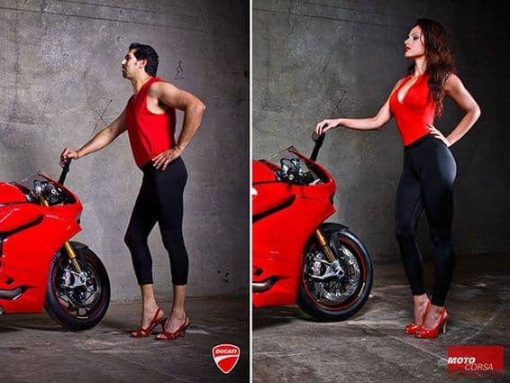 motorcycle-men-pose-as-biker-babes12