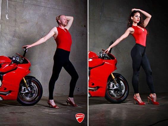 motorcycle-men-pose-as-biker-babes15