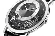 Piaget Altiplano 900P Watch 1