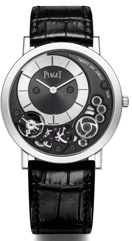 Piaget-Altiplano-900P-Watch_2