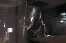 alien isolation high res01