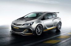 Astra OPC Extreme 300hp