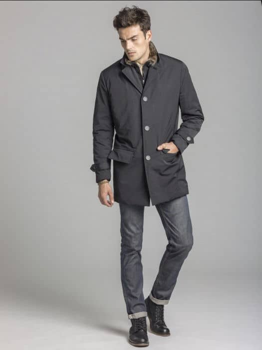 how to buy a designer coat for cheap andrew marc
