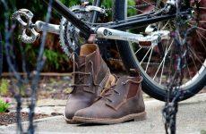 old chukka boots