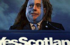 scottish independance