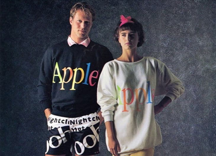 apple-clothing-line-1986-01