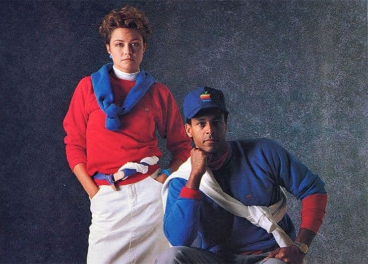 apple-clothing-line-1986-03