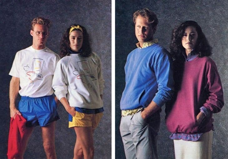 apple-clothing-line-1986-04