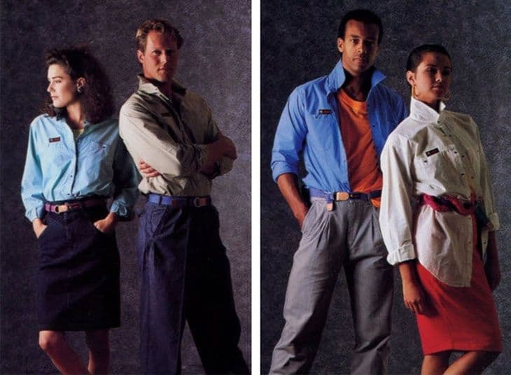 apple-clothing-line-1986-06
