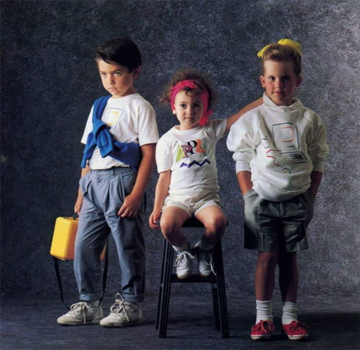 apple-clothing-line-1986-10