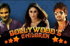 actors of Bollywood