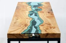 greg klassen river collection