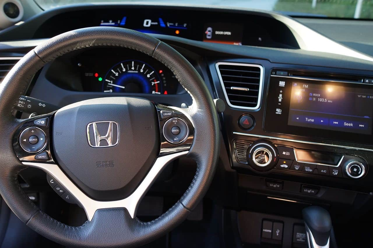 civic jacksonville ex for lf drivetime sale in e honda full