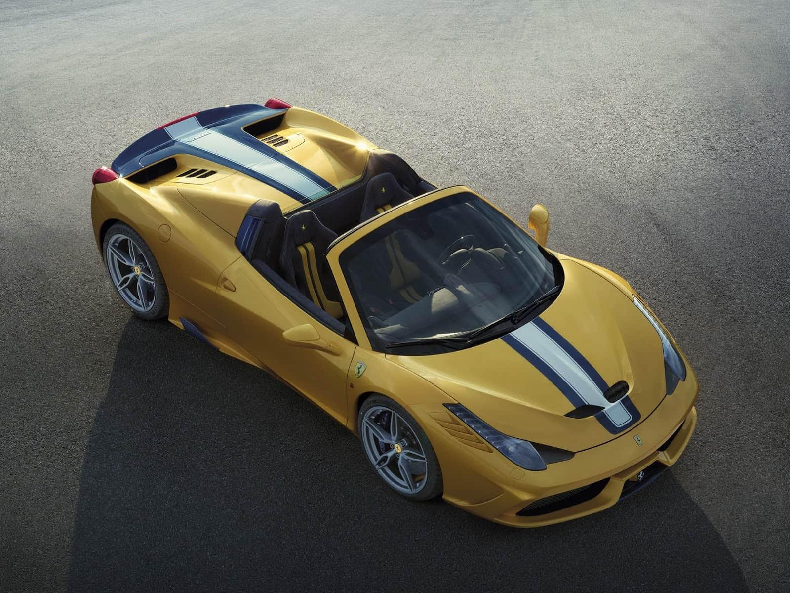 Ferrari_458_Speciale_Aperta_2