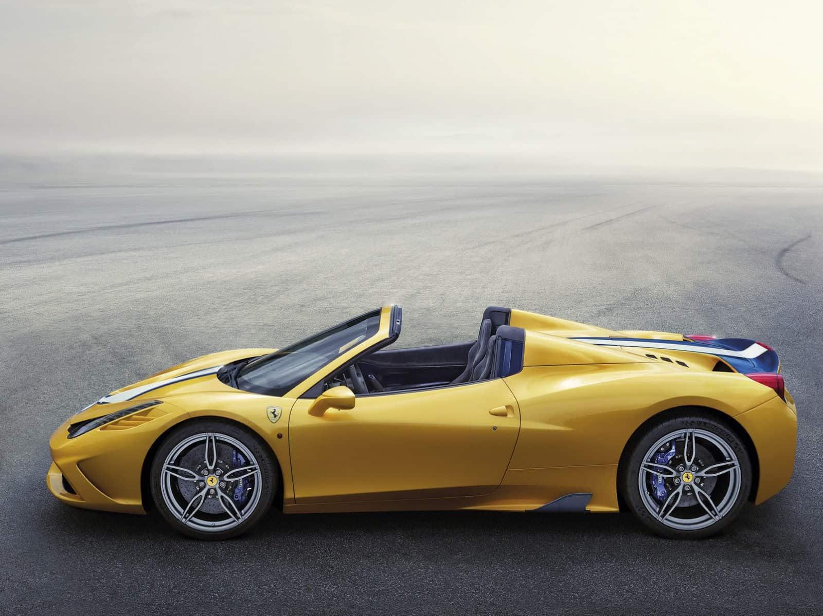 Ferrari_458_Speciale_Aperta_5
