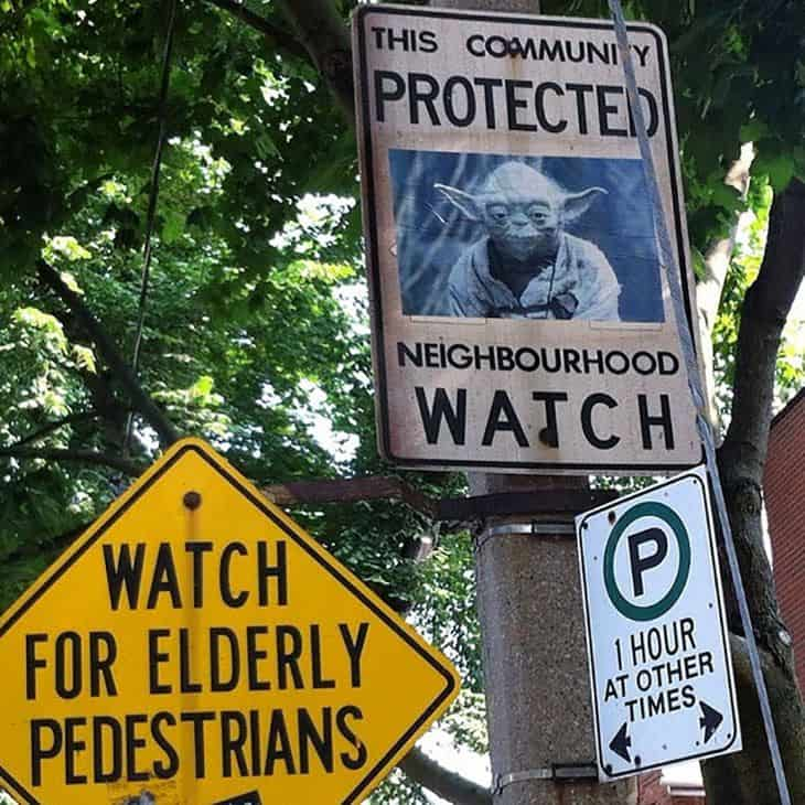 funny-neighborhood-watch-signs-canada04