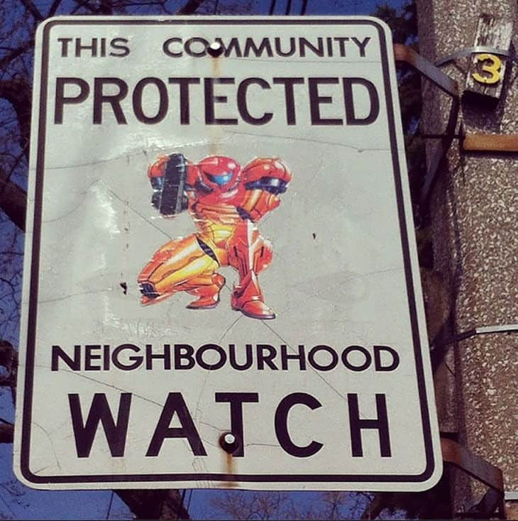 funny-neighborhood-watch-signs-canada06