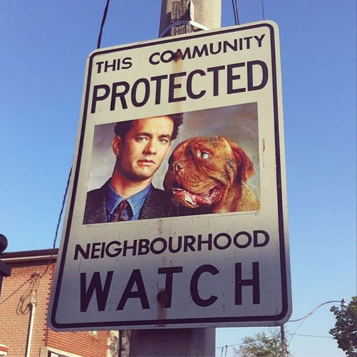 funny-neighborhood-watch-signs-canada09