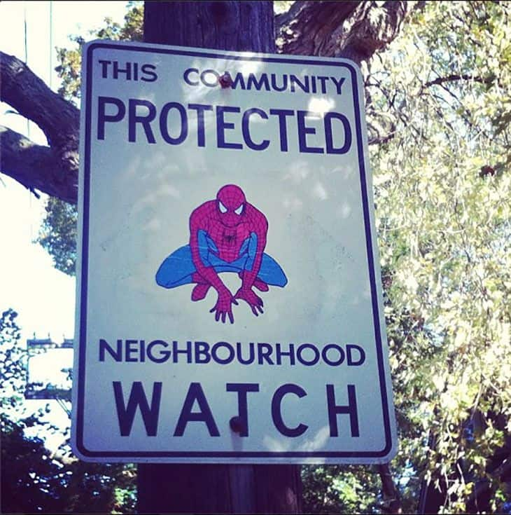 funny-neighborhood-watch-signs-canada10