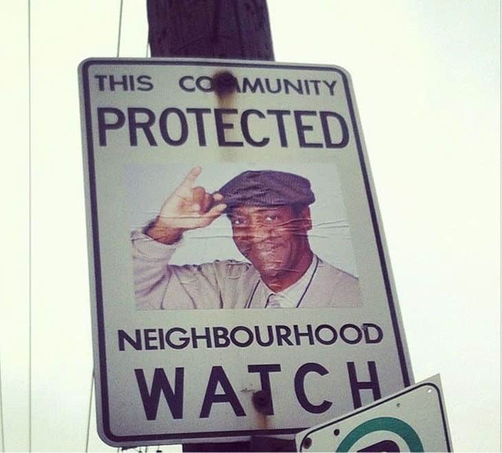 funny-neighborhood-watch-signs-canada12