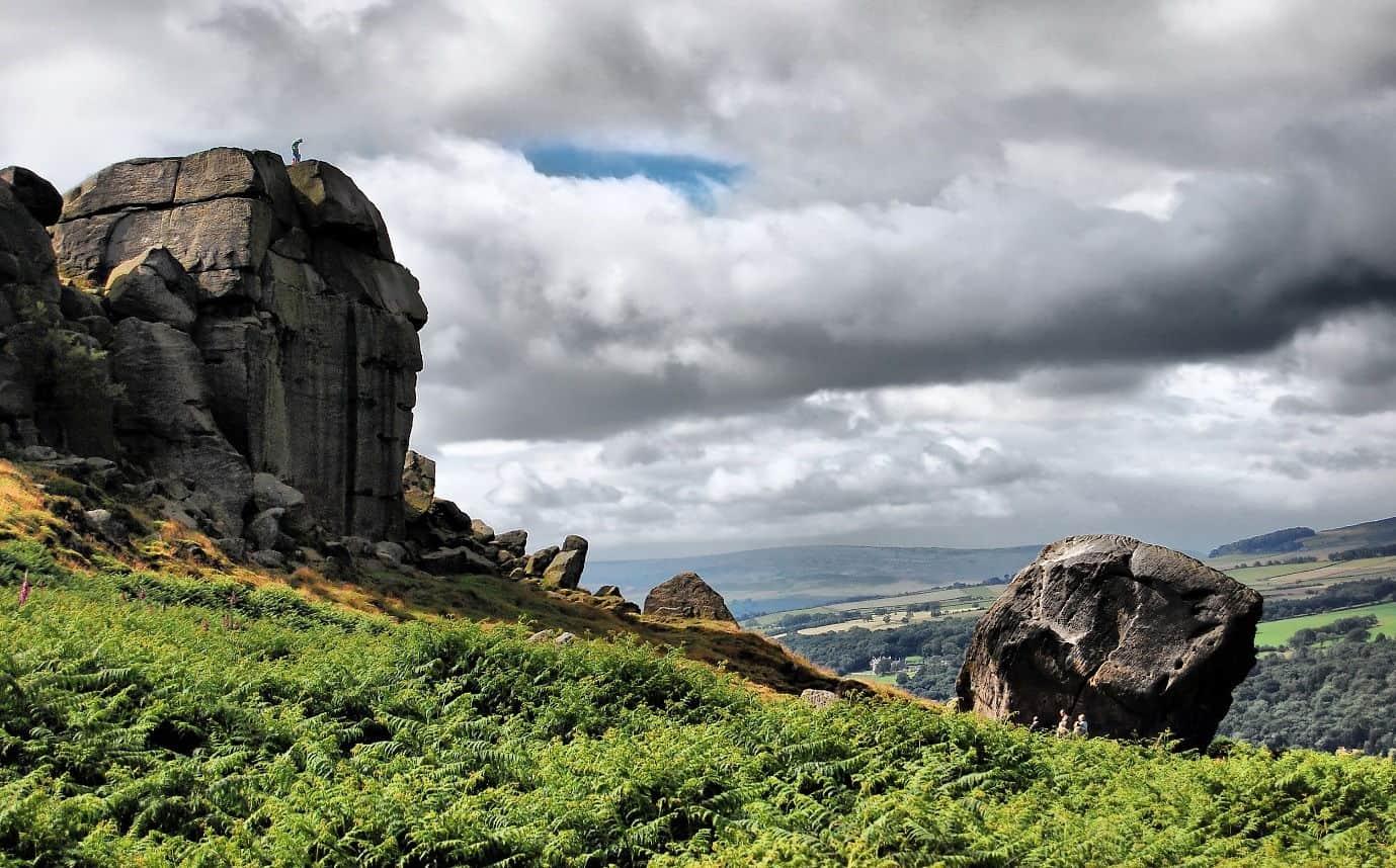 yorkshire-natural-hills