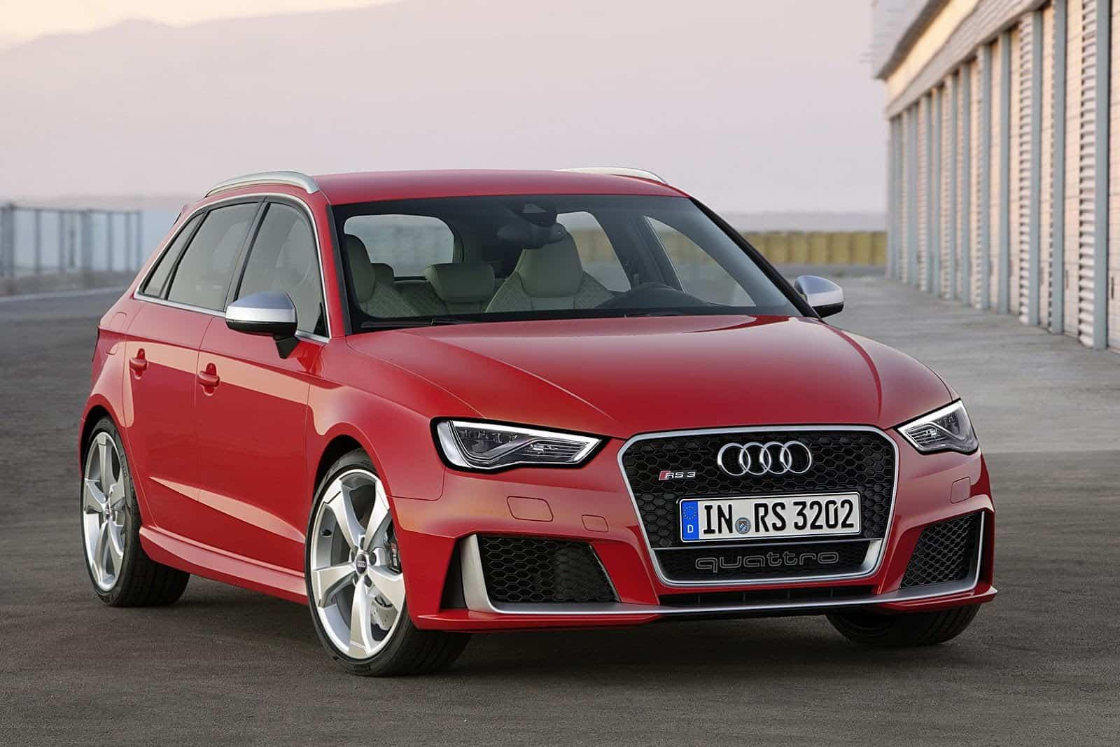 Audi_RS3_Sportback_2