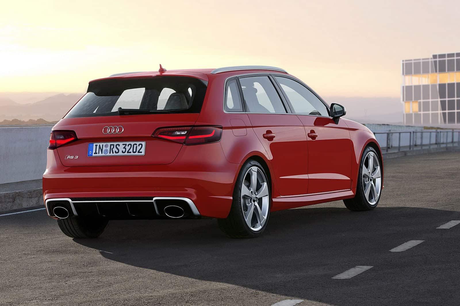 Audi_RS3_Sportback_3