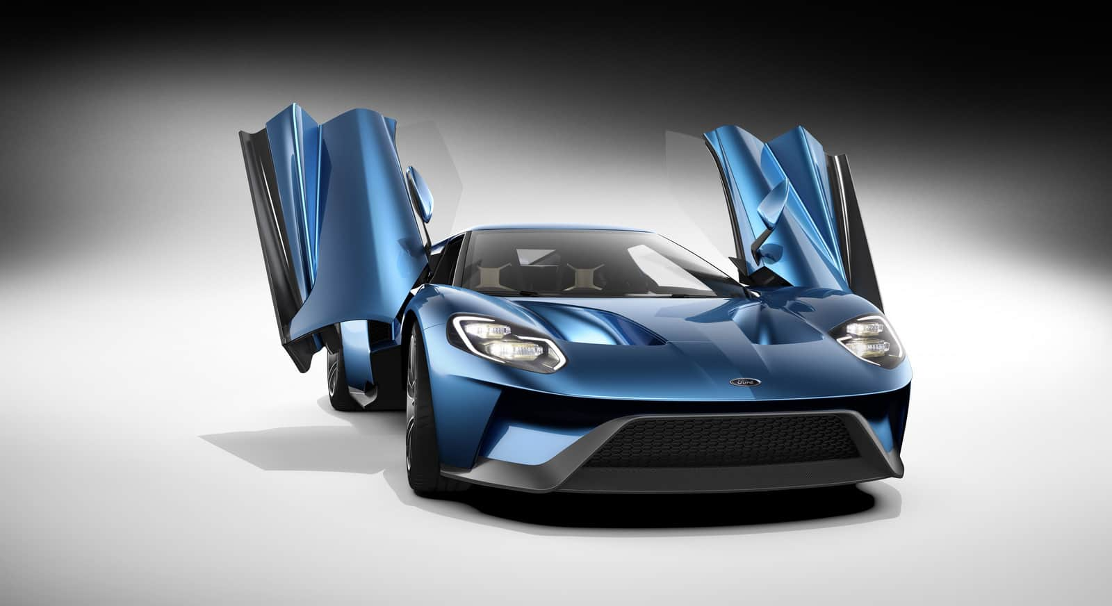 2017_Ford_GT_4