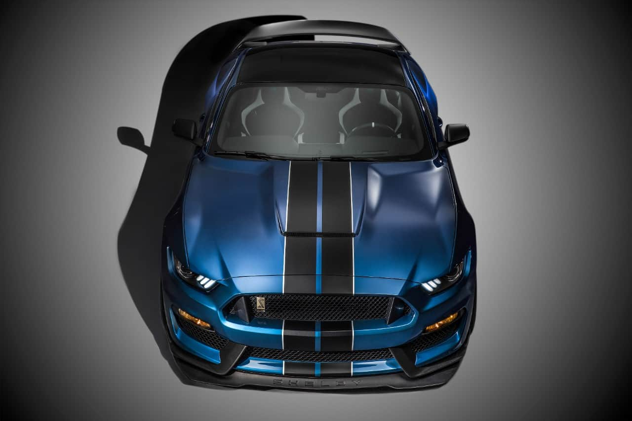Mustang_Shelby_GT-350R_3