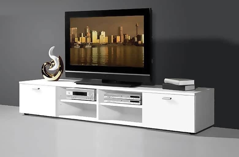 low-tv-stand
