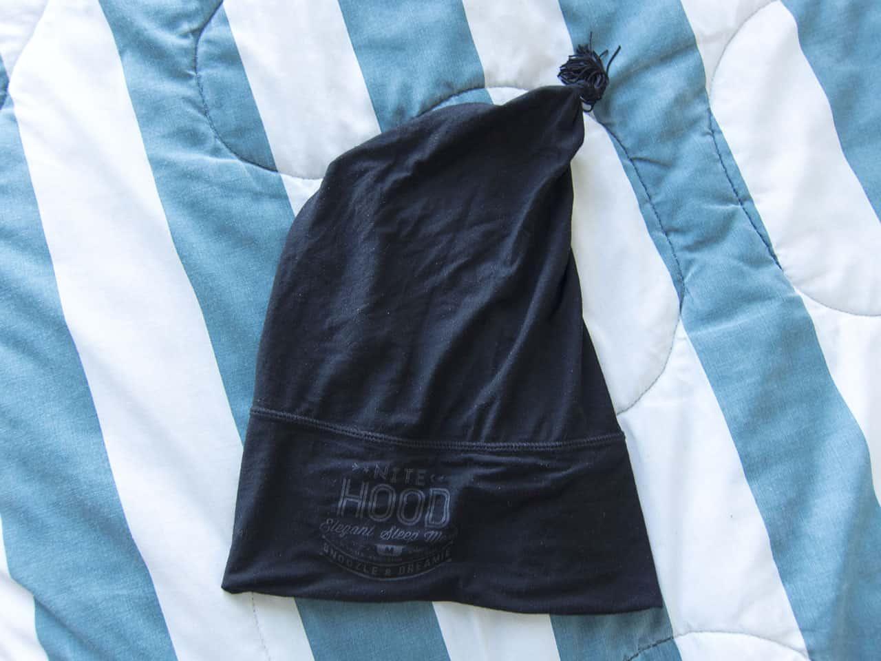 nite-hood-on-bed