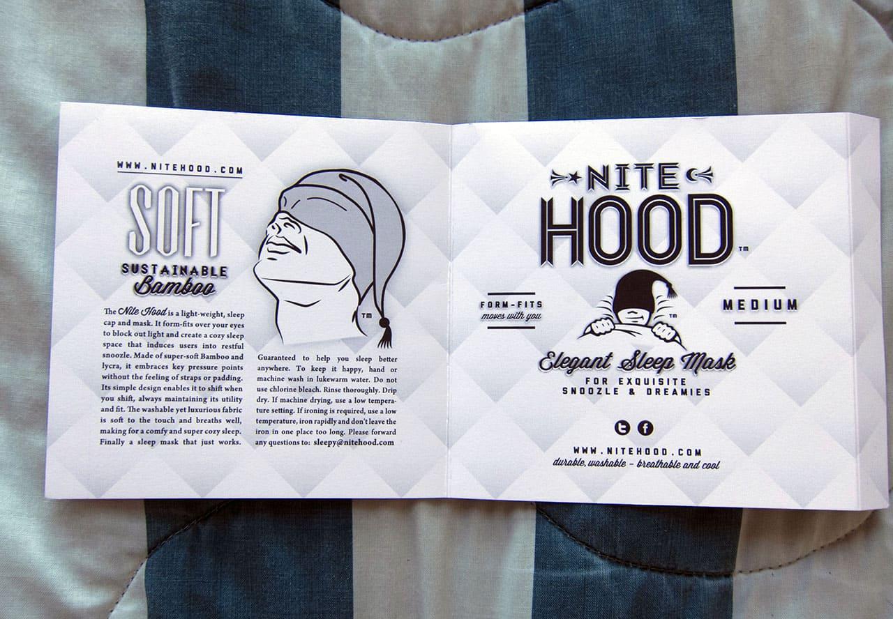 nite-hood-packaging
