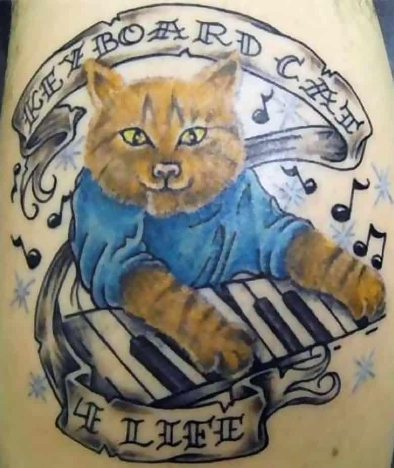 terrible-tattoos01