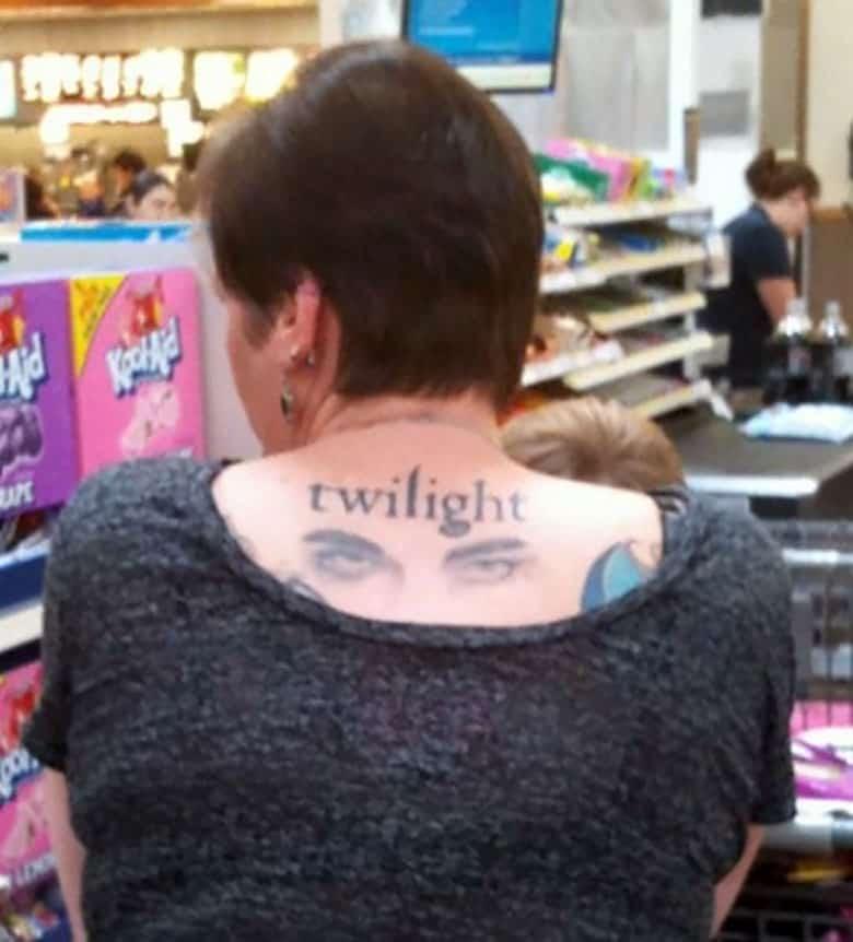 terrible-tattoos02