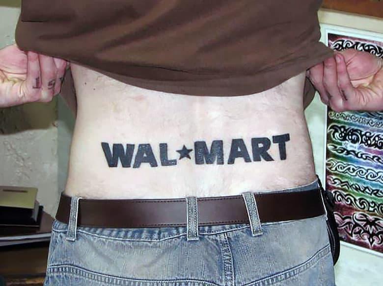 terrible-tattoos07