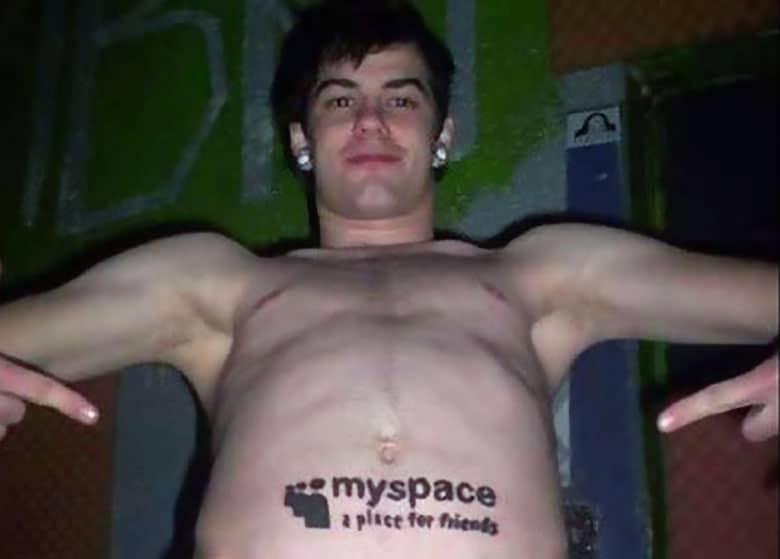 terrible-tattoos08