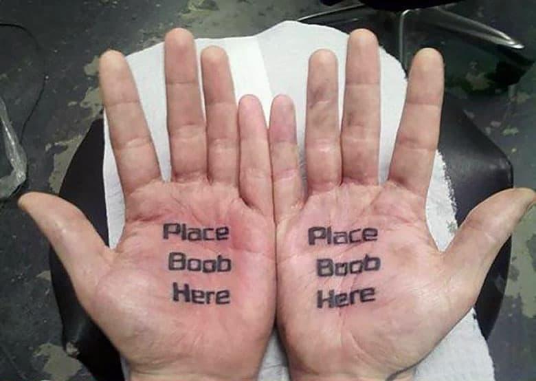 terrible-tattoos09