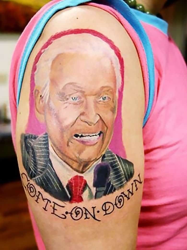 terrible-tattoos11