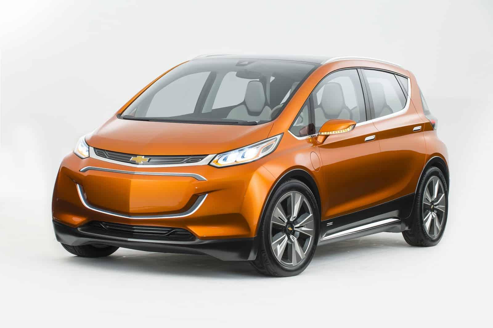Chevrolet_Bolt_EV_4