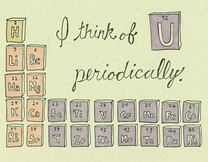 nerdy-valentines-day-cards02