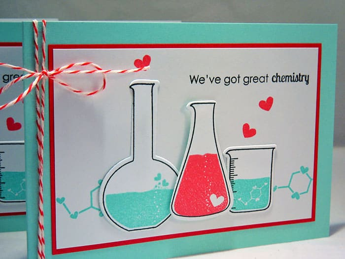 nerdy-valentines-day-cards03