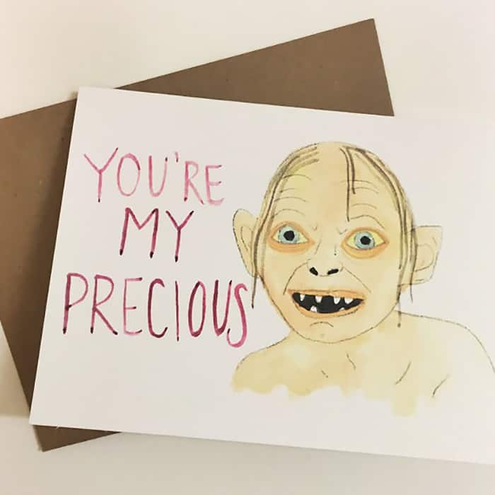 nerdy-valentines-day-cards05