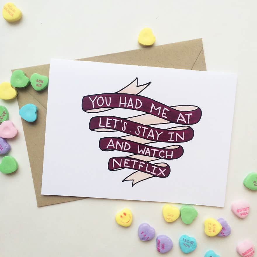 nerdy-valentines-day-cards06