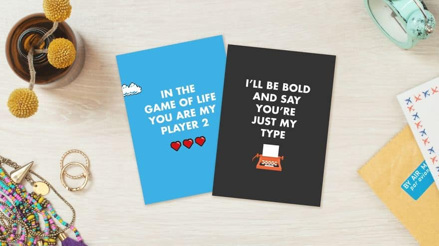 nerdy-valentines-day-cards07