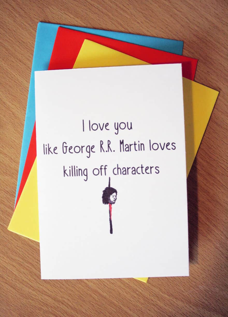 nerdy-valentines-day-cards08